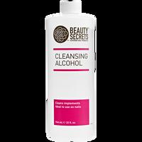 Cleansing Alcohol Professional Salon Formula