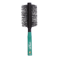 Extra Large Ball Tip Rounder Brush