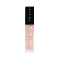 Herbal Plump 'N Shine Pearly Pink