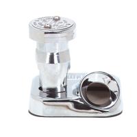 Vacuum Breaker Kit  #1729