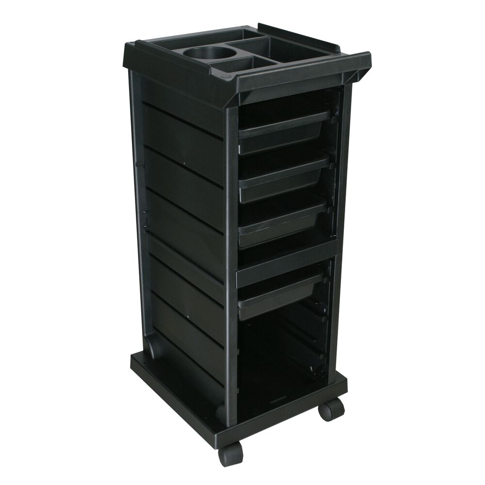 Modern elements trolley jls 100x for Salon trolley