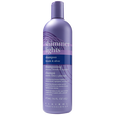 Conditioning Shampoo for Blonde & Silver 16 oz.