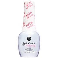 Top Coat For Neons