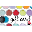 Gift Card $5.00