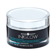 In The Glow Clay Mask
