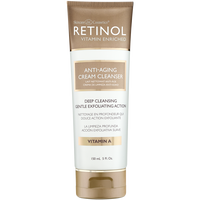 Anti Aging Cream Cleanser