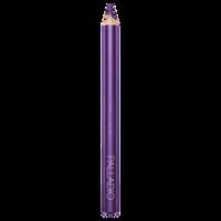 Herbal Electric Purple Eyeliner Pencil