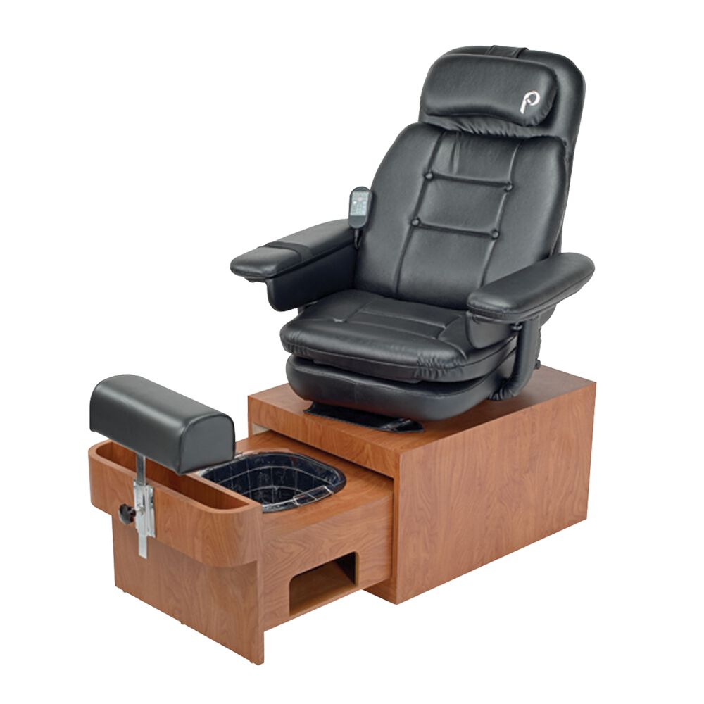 Ps93 pedicure spa with footsie bath for Sell salon equipment