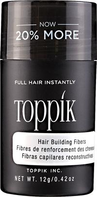 .42 Ounce Hair Building Fibers