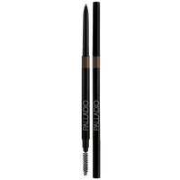 Brow Definer Ash Brown Micro-Pencil
