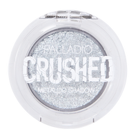 Palladio Crushed Metallic Shadow Zodiac