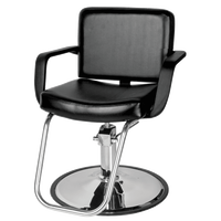 C01 Century Styling Chair