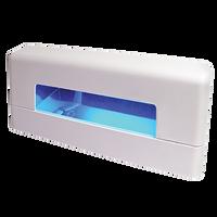 Manicure 9 Watt UV Light