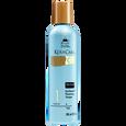 Anti Dandruff Moisturizing Shampoo