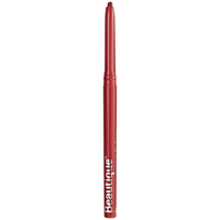 Long-Wear Automatic Lip Liner Cabernet