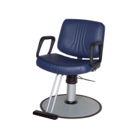 Delta All-Purpose Chair
