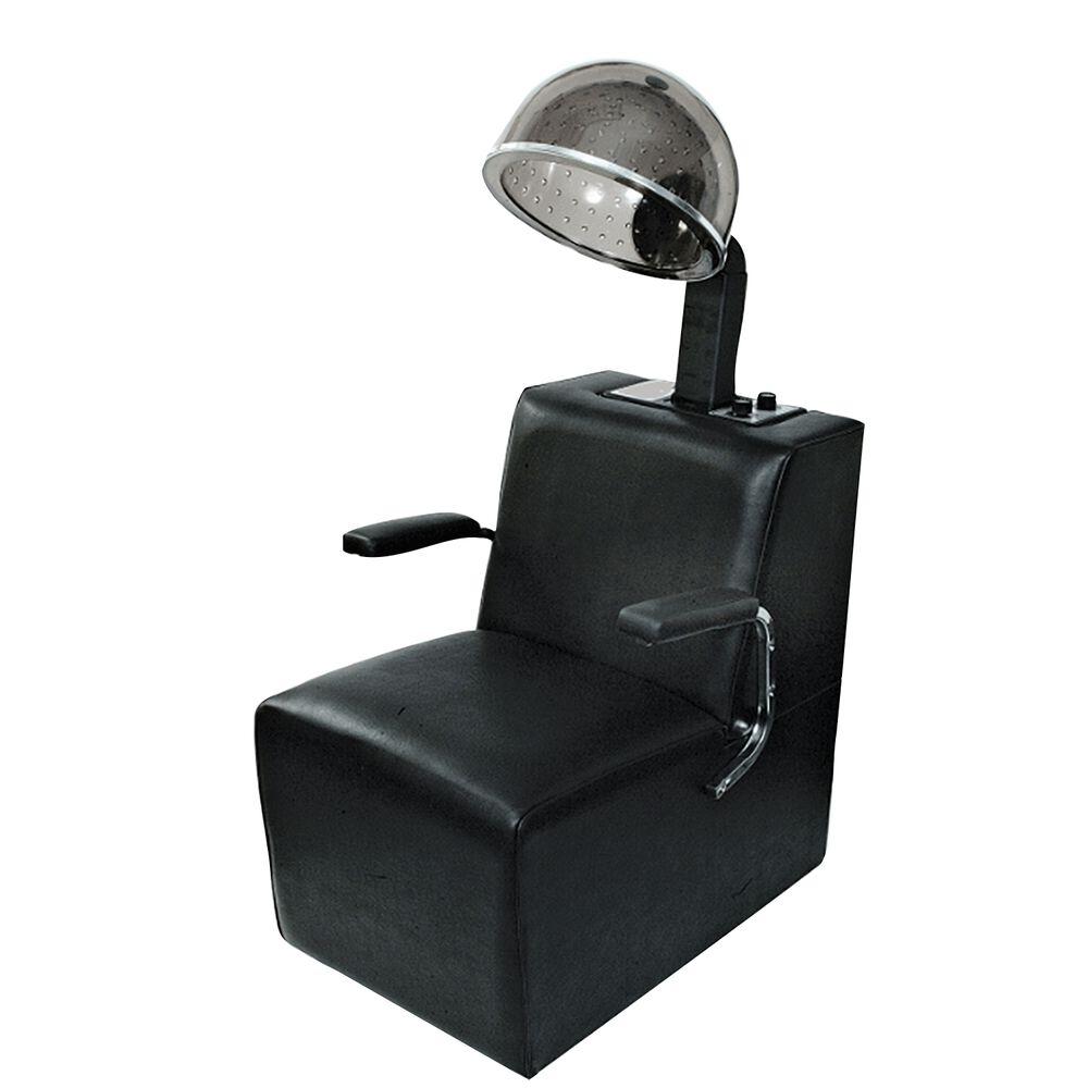 Venus Plus Hair Dryer With Platform Base Dryer Chair