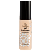 Get Luminous Foundation
