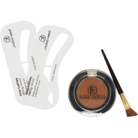 Perfect Arch Medium Brow Grooming Kit