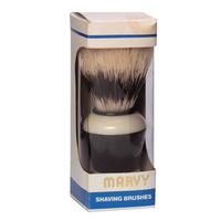 Eterna Shaving Brush