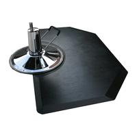 Comfort Craft Deluxe 3x5 Salon Anti-Fatigue Mat