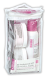 Asp Wrap Kit