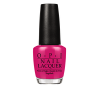 That's Berry Daring Nail Lacquer
