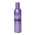 Conditioning Shampoo for Blonde & Silver 8 oz.