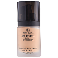 Get Flawless Light Medium 8 in 1 Foundation