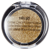 Treasure Glitter Cream