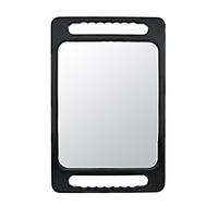 Double Handle Mirror