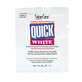 Quick White Powder Lightener Packette