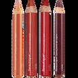 Intense Jumbo Lip Crayon