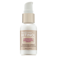 Advanced Brightening Serum