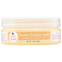 Kids Brown Butter Hair Balm