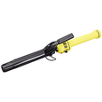 Bee Curly Curling Iron