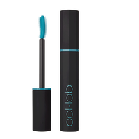 Love Your Curves Extreme Curl & Sculpt Mascara
