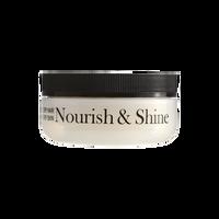 Nourish & Shine Pomade