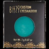 Custom Compact Eyeshadows Freshly Minted