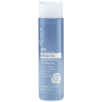 Rejuvenating Keratin Strengthening Conditioner