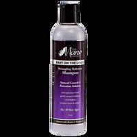 Detangling Hydration Shampoo