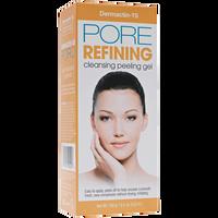 Pore Refining Cleansing Gel