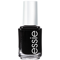 Licorice Nail Enamel