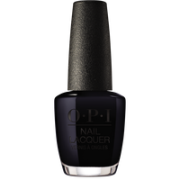Holidazed Over You Nail Lacquer
