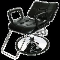 Ariana II All Purpose Chair