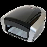 Manicure UV/LED Lamp