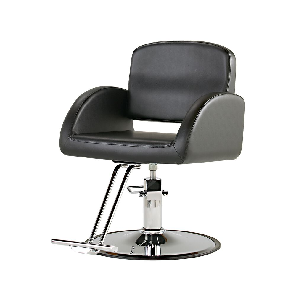 Puresana ashley styling chair for Salon style chair