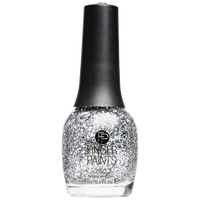 Sterling Sculpture Nail Color