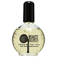 Cuticle Oil 2.3 oz.