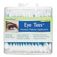 Eye Tees Precision Makeup Applicator